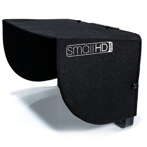 SmallHD Sunhood for 1700 Series Monitors