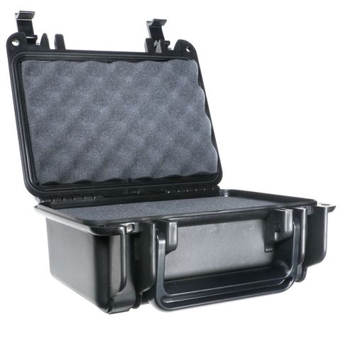 SmallHD 500 Series Hard Case