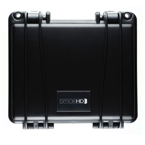 SmallHD Medium Hardcase