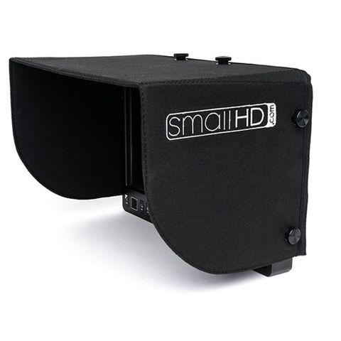 SmallHD Sunhood for 1300 Series Monitors