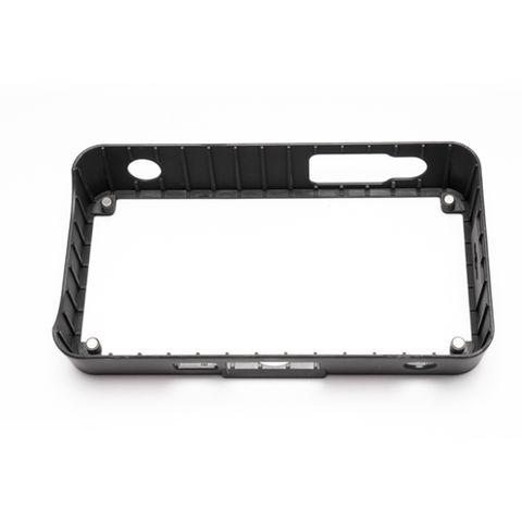 SmallHD 502 Bright Bumper Case