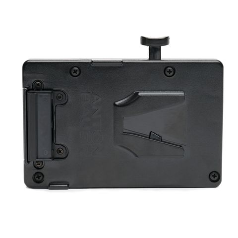 SmallHD V-Mount Adapter Plate for UltraBright Series