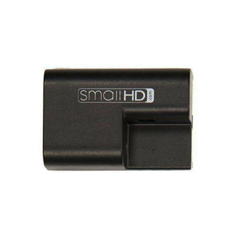 SmallHD DCA5 LP-E6 Connector