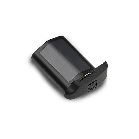 Canon LP-E4N Li-Ion Battery