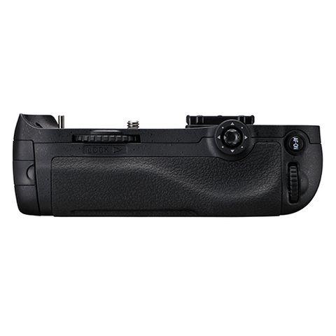 Nikon MB-D12 Battery Grip for D800/D800E