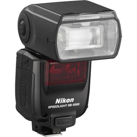 Nikon SB-5000 Flash