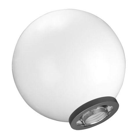 Jinbei 50cm Soft Ball Diffusor