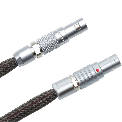 Redrock Micro One Man Crew Run/Stop Cable for Red Camera's