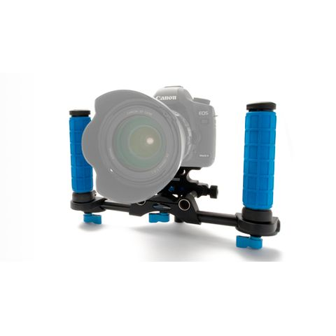 Redrock Micro Ultraport