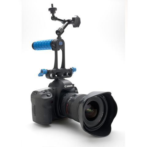 Redrock Micro Lowdown