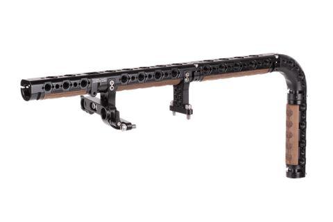 Wooden Camera Master Top Handle (RED DSMC2)