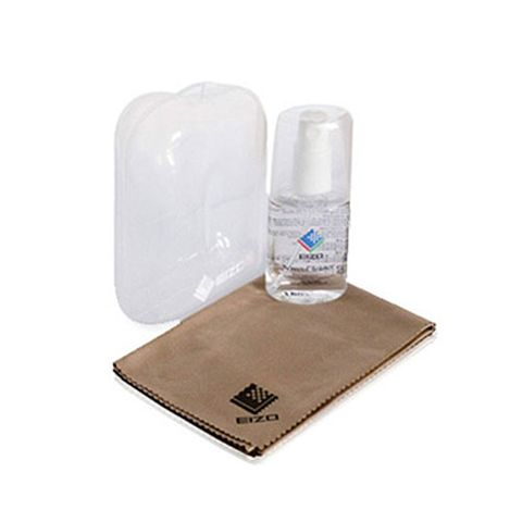 Eizo Screen Cleaner Kit (Single)