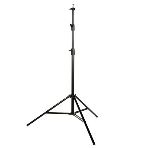 Xlite Air Cushioned Light Stand 2.8m Only