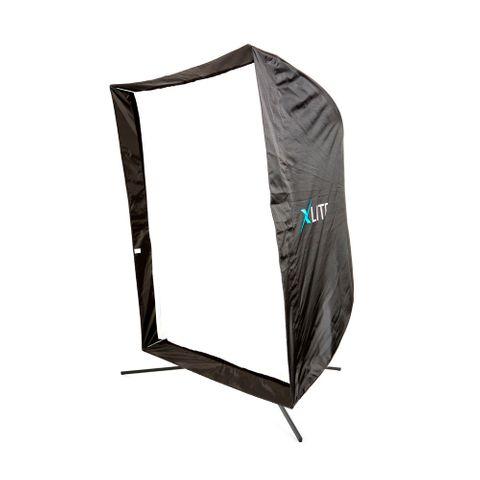 Elinchrom RX One + 120cm Indirect Softbox Kit
