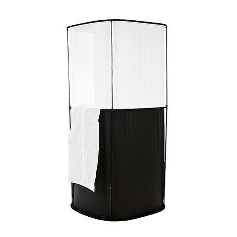 Lastolite Studio Cubelite 70cm