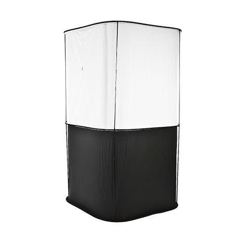 Lastolite Studio Cubelite 100cm