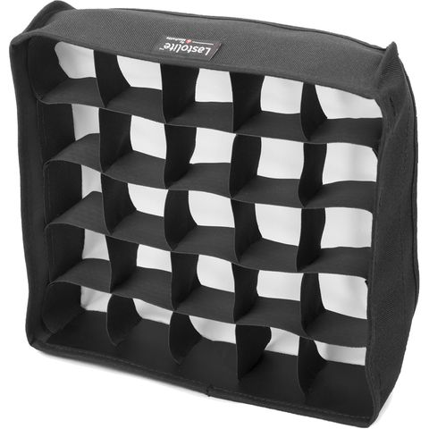 Lastolite Ezybox Speed-Lite Softbox 22cm Grid
