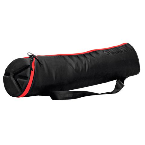 Manfrotto MBAG80P Tripod Bag 80cm
