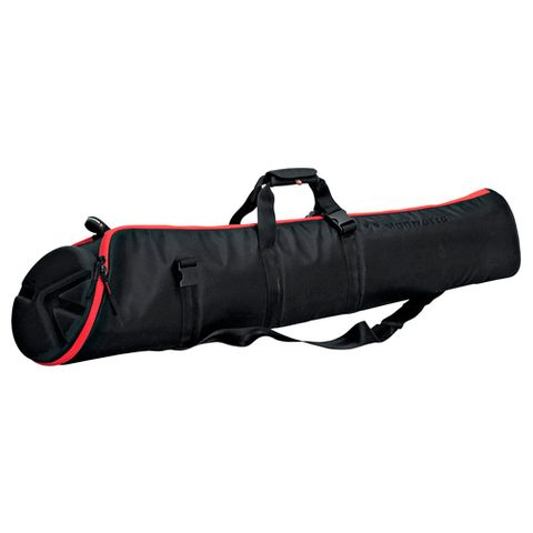 Manfrotto MBAG120PN Tripod Bag 120Cm