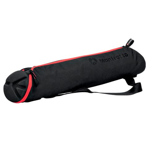 Manfrotto MBAG70 Tripod Bag 70cm