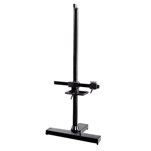 Manfrotto 230 Salon Camera Stand 56 - 221cm