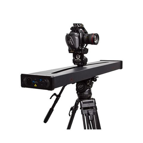 Redrock Micro One Man Crew Director Deluxe Bundle