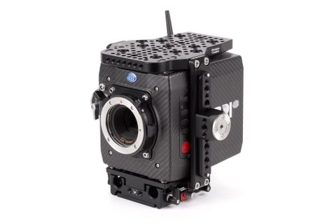 Wooden Camera Unified Cage (Alexa Mini +LW)