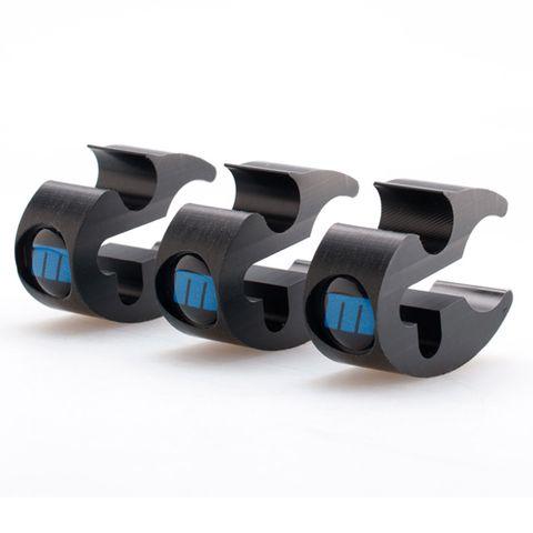 Redrock Micro Microties - 3 Pack