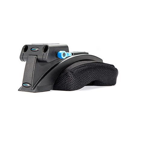 Redrock Micro Shoulder Pad With FieldTech