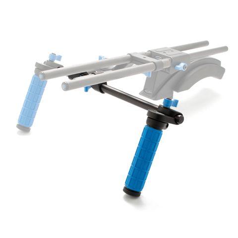 Redrock Micro Double Handgrip Accessory Kit