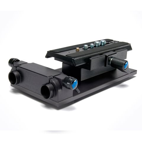 Redrock Micro Micro Support 15mm Low Riser