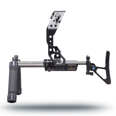 Redrock Micro UltraCage Handheld for C100/C300 Mk II