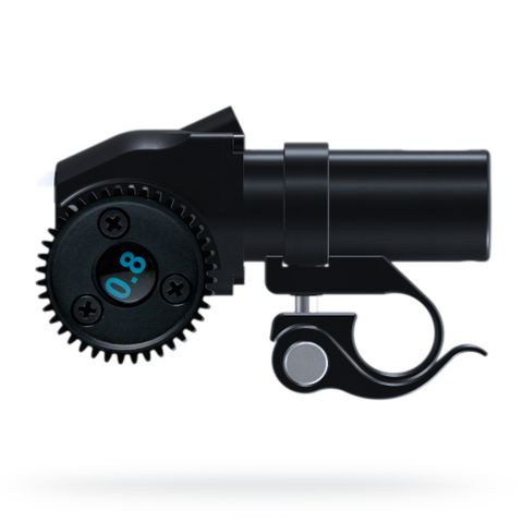 Redrock Micro SLS Ultra-Compact Lens Motor - Freefly MoviPro Cable