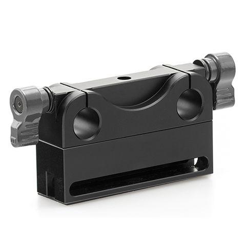 Redrock Micro Balance QR Vertical Mounting Adapter