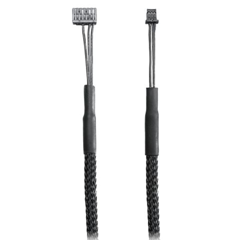 Redrock Micro - Micro Control Port Cable for MoVIPro Port 91cm