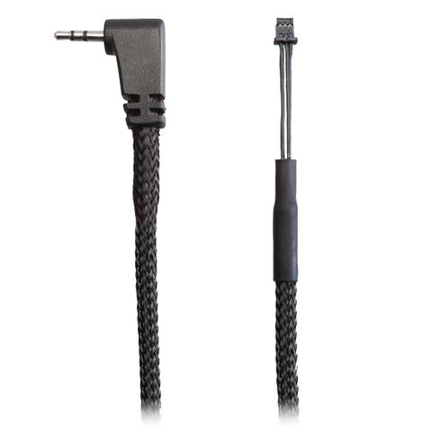 Redrock Micro Mini Control Port Run/Stop LANC 30cm Cable