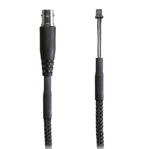 Redrock Micro - Micro Control Port Run/Stop Cable for Red Breakout - 127cm