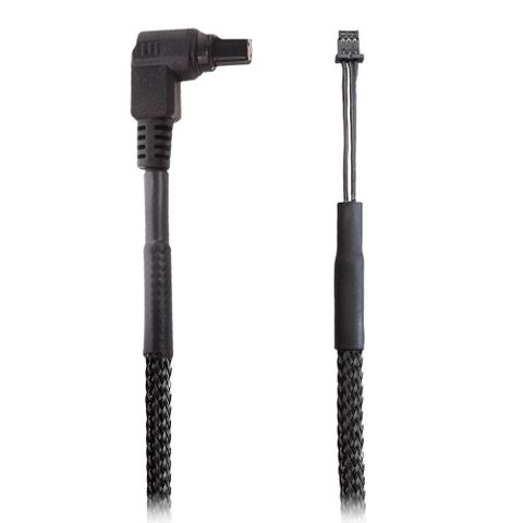 Redrock Micro - Micro Control Port Run/Stop Cable for Canon DSLR - 127cm