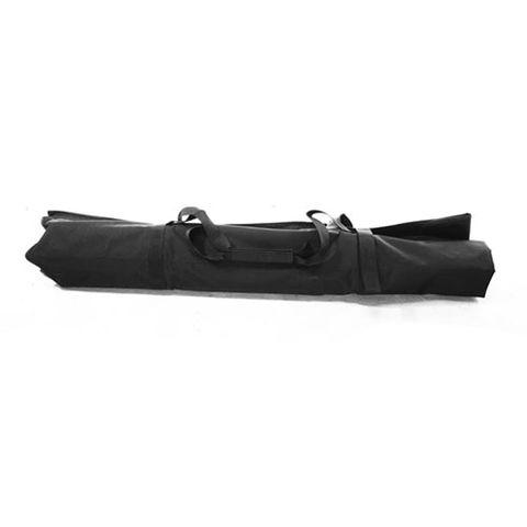 Strobist Stand Bag Small