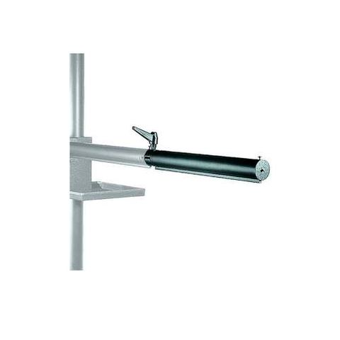 Manfrotto 820 Column Extension 45cm