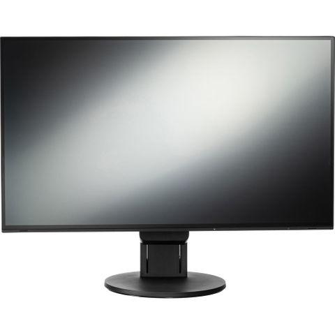 Eizo Flexscan EV2785 Black 27 Inch LCD Monitor