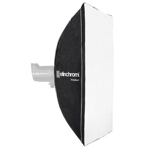 Elinchrom Rotalux Squarebox 100 X 100cm