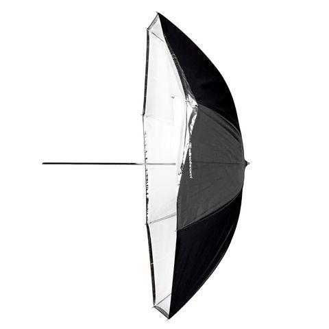 Elinchrom 2:1 White / Translucent Umbrella 85cm