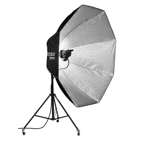 Elinchrom Deep Octa Indirect 150cm