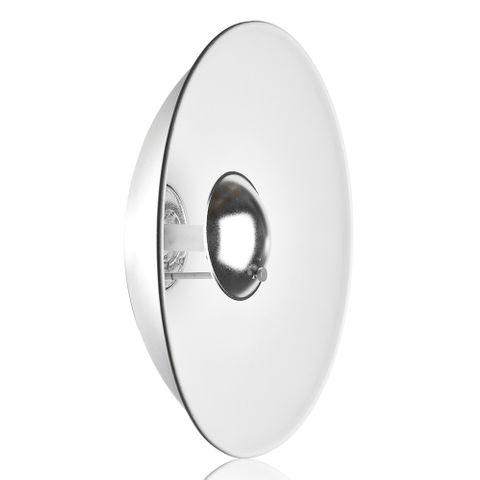 Elinchrom Reflector Softlite 44cm White Beauty Dish