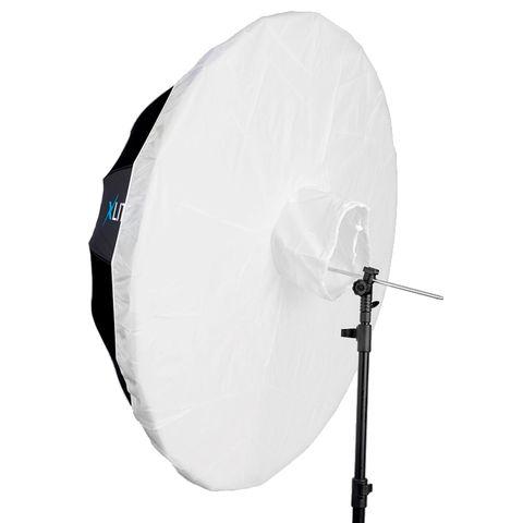Xlite Jumbo Translucent Diffuser for 180cm Umbrellas