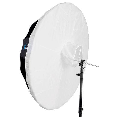 Xlite Deep Parabolic Translucent Diffuser for 105cm Umbrellas