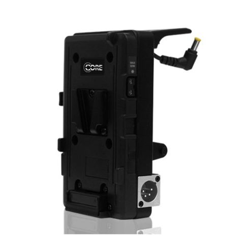 Core SWX V-Mount Plate for Sony FS7