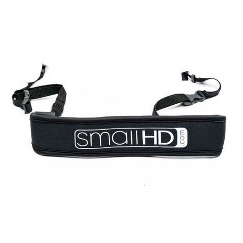 SmallHD Neck Strap Only