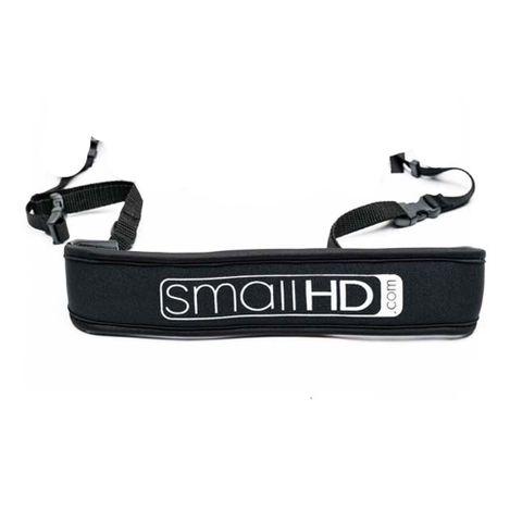 SmallHD Neck Strap Only